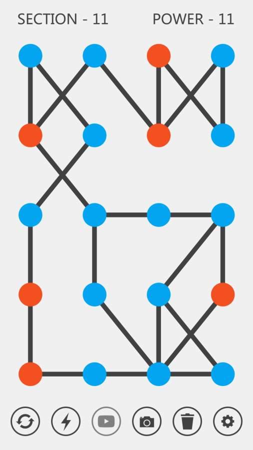 前境截图3