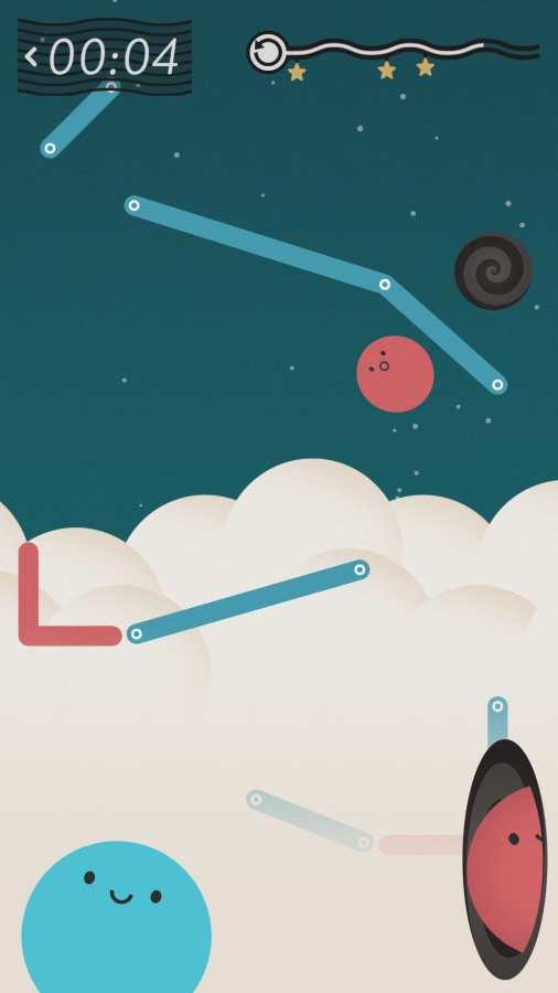 小小星球的故事截图4
