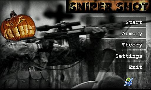 世界十大狙击手排名_百度文库