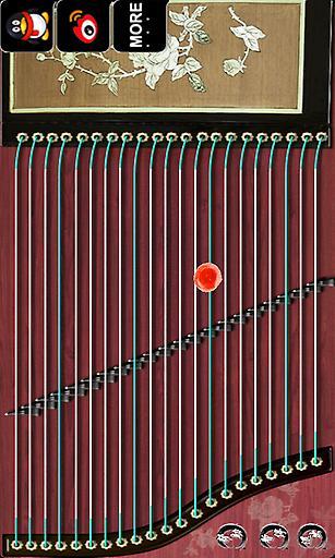 古筝 音樂 App-癮科技App