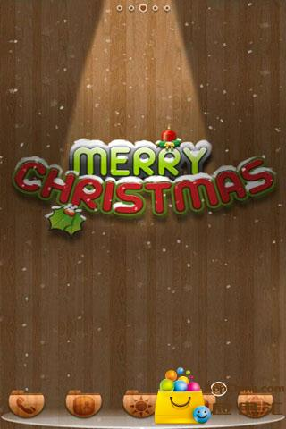 圣诞快乐截图0