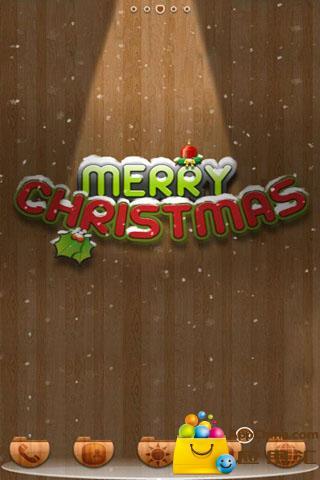 圣诞快乐截图3