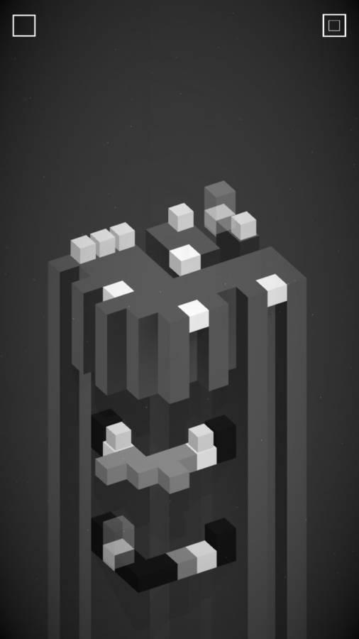 立方迷宫2