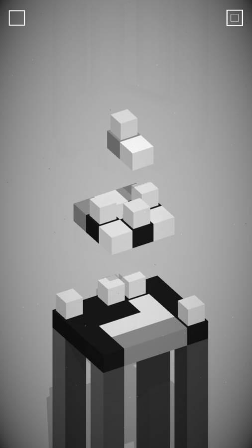 立方迷宫2截图1