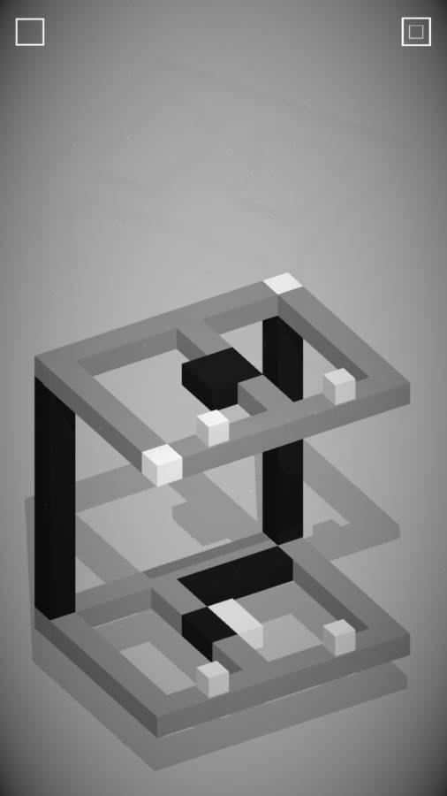 立方迷宫2截图2
