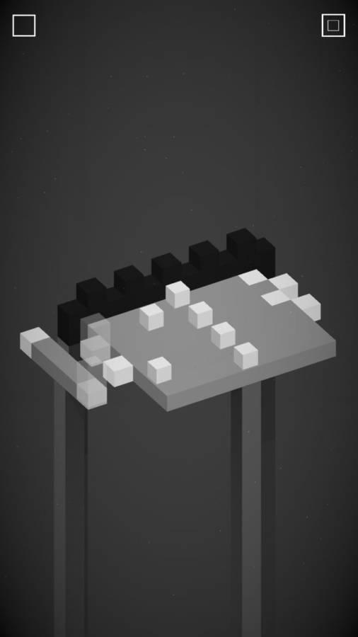 立方迷宫2截图3