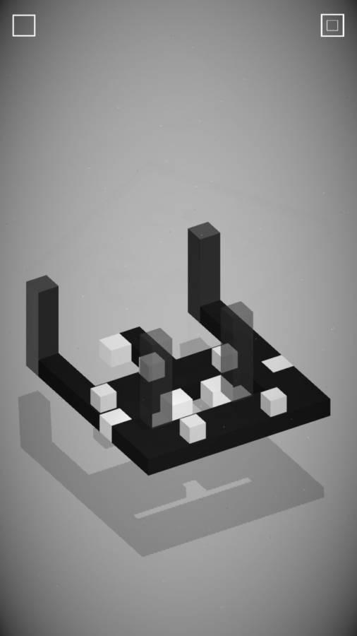 立方迷宫2截图4