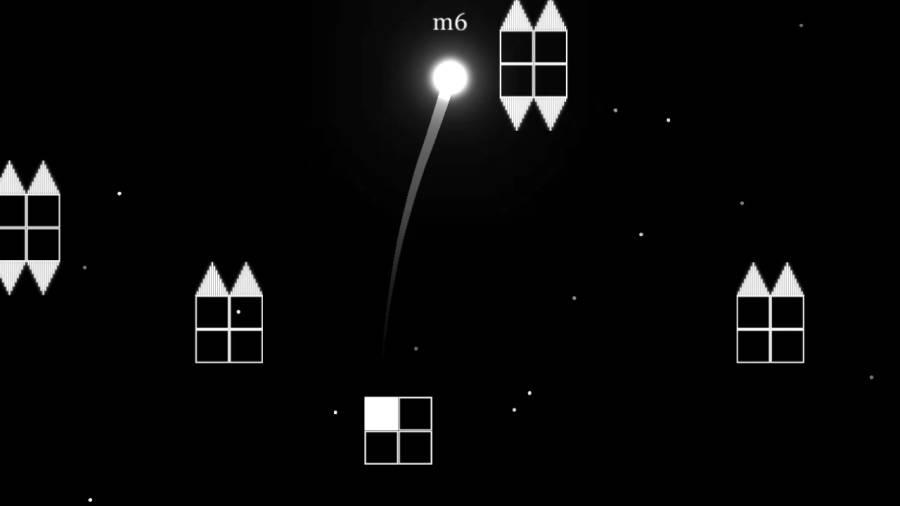 月球6180截图0