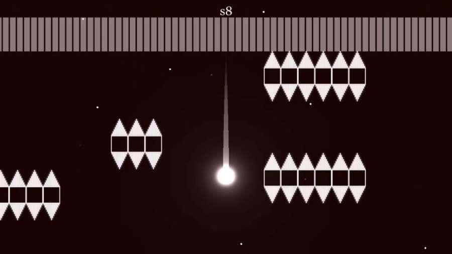 月球6180截图1