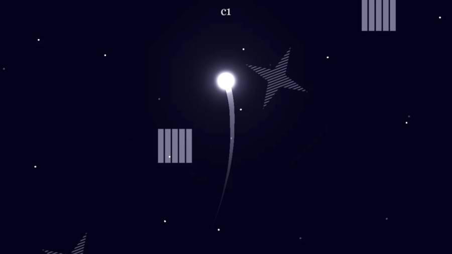 月球6180截图2