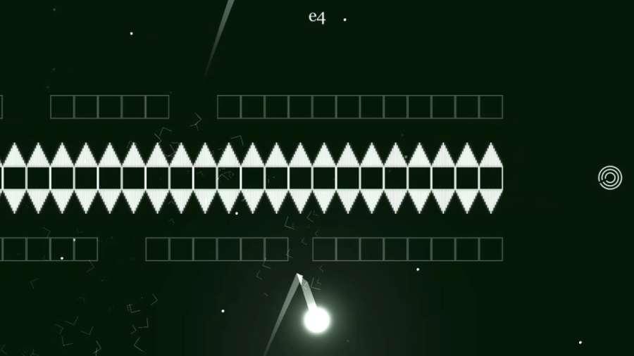 月球6180截图3