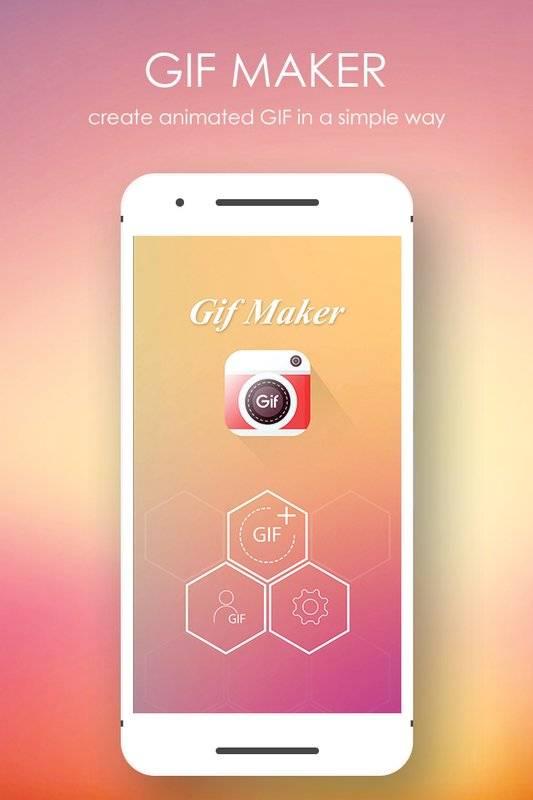 GIF制作人:Gif Editor并将视频转换为GIF