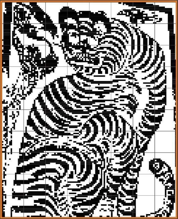 """""""丧尸危""""}""""机2终""""}""""极血战""""}"""" 僵尸""""}""""又一次""""}""""横行了""""}""""!""""}哥哥斗地主"""