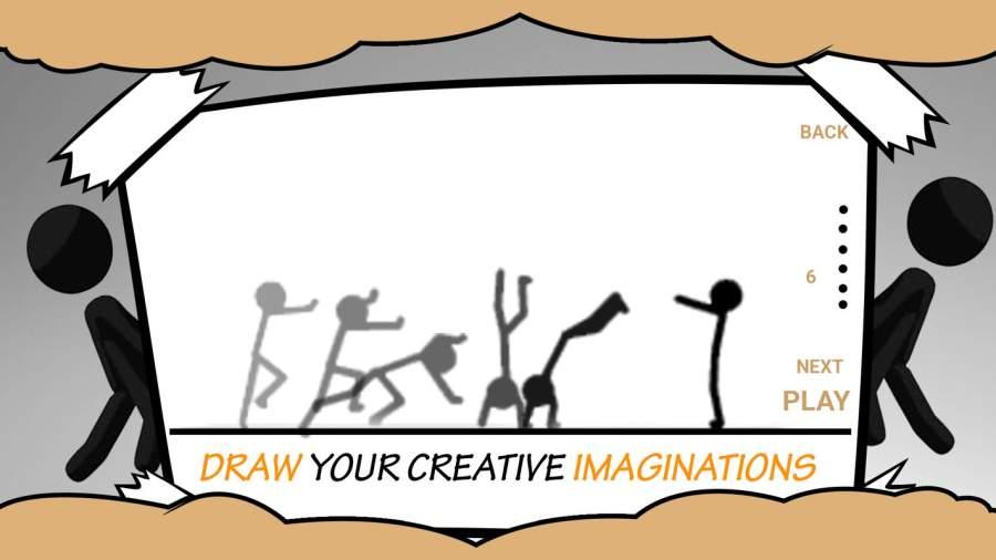 卡通制作人:视频与GIF创作者