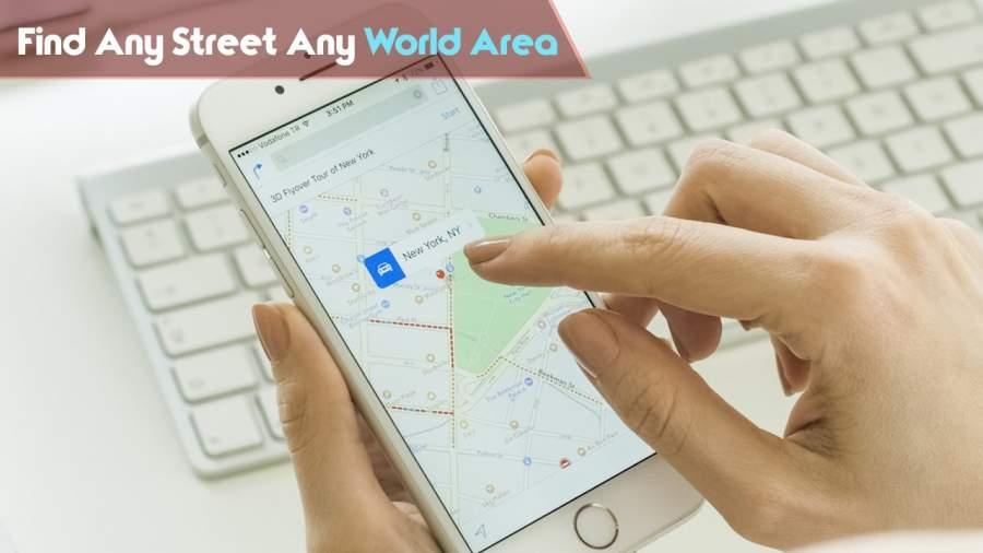 中文GPS导航和跟踪截图1