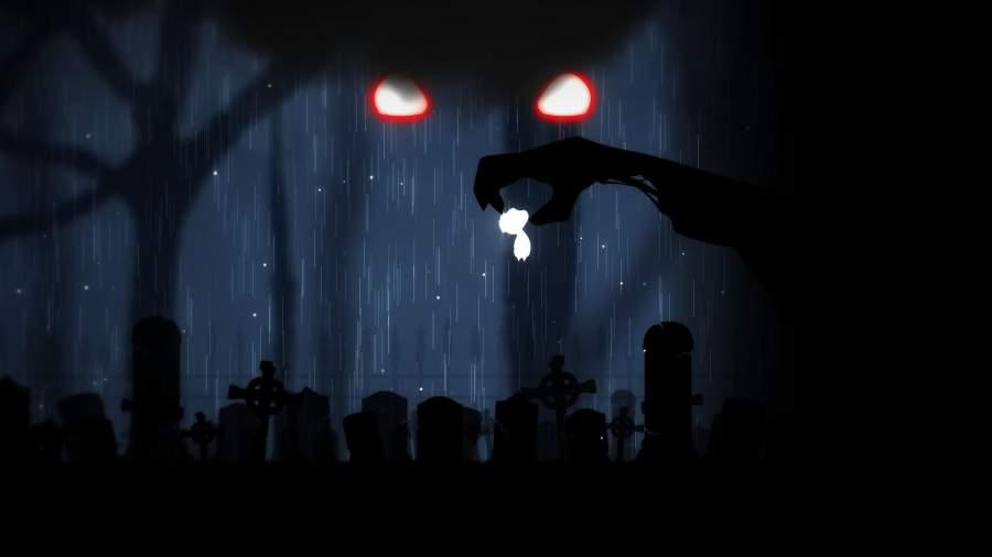 无魂:希望之光截图3