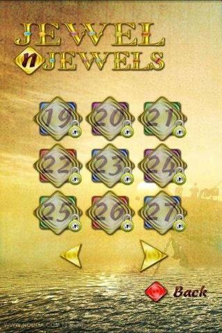 玩免費益智APP|下載钻石迷情 app不用錢|硬是要APP