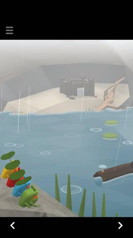 雨湖截图0