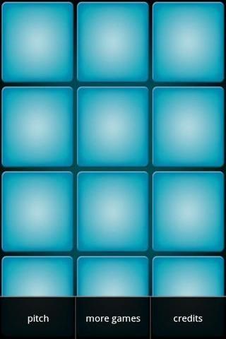 drum pads 24 曲谱