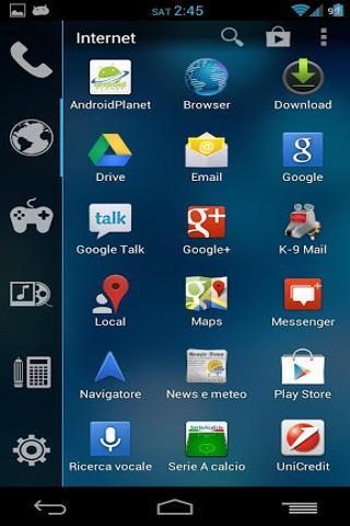 玩免費工具APP|下載智能桌面免费版 app不用錢|硬是要APP