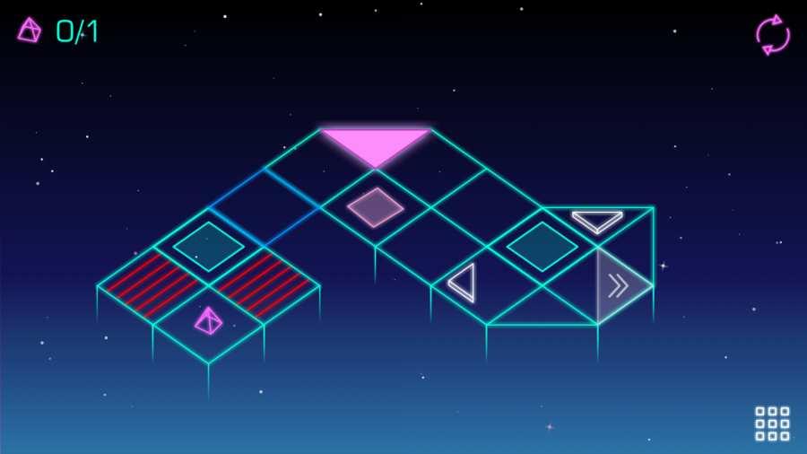 霓虹转角截图4