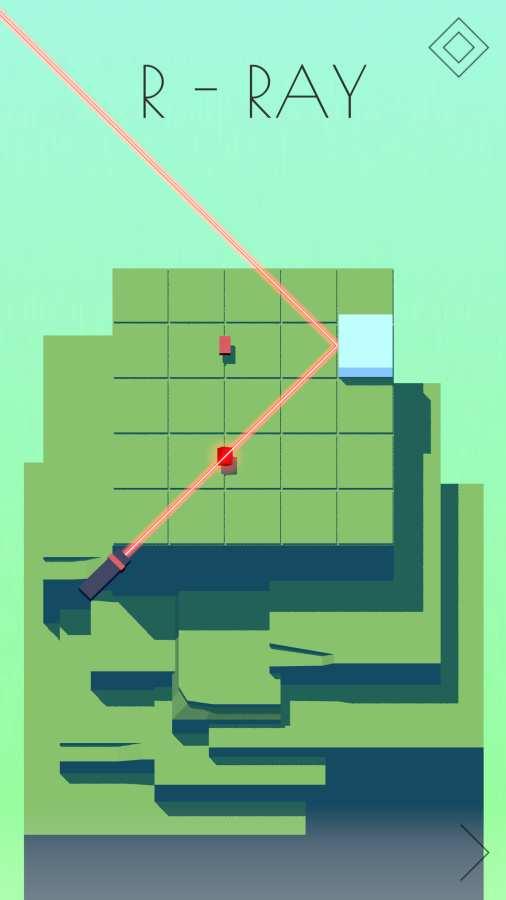 折光截图0