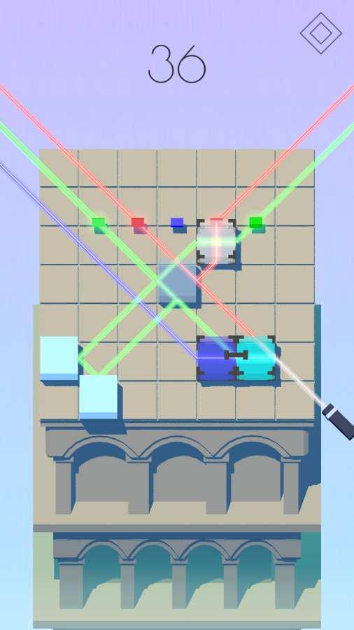 折光截图2