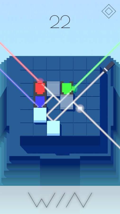 折光截图3