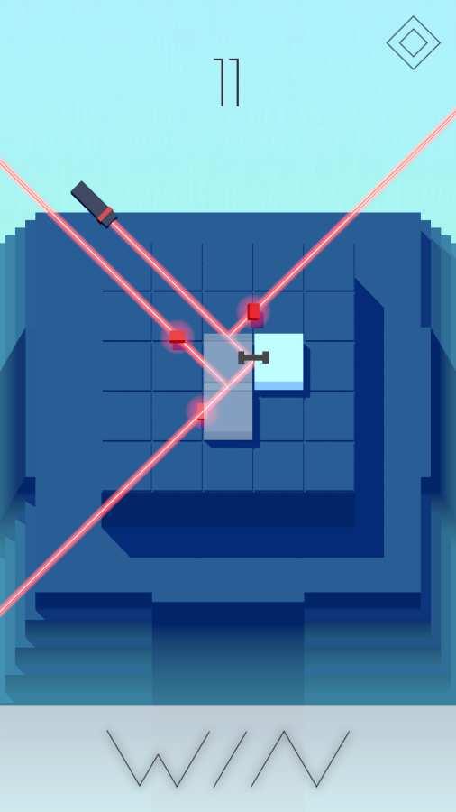 折光截图4