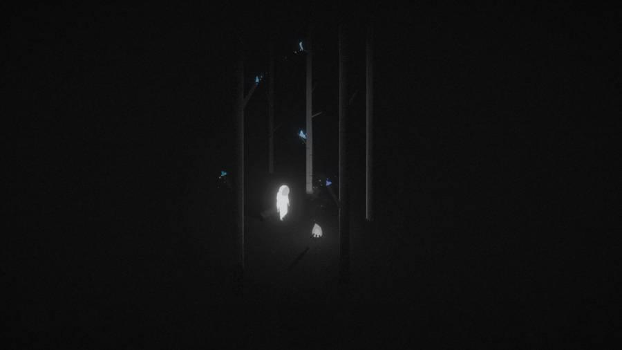 星人:光的故事截图3