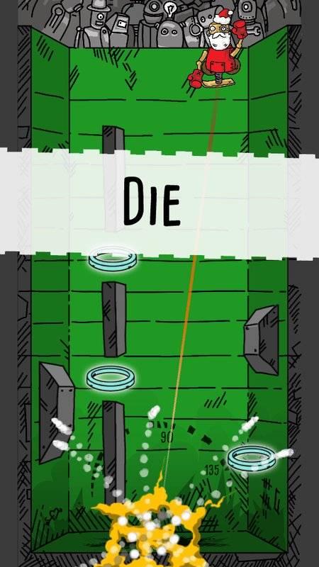 Die in Style!截图0
