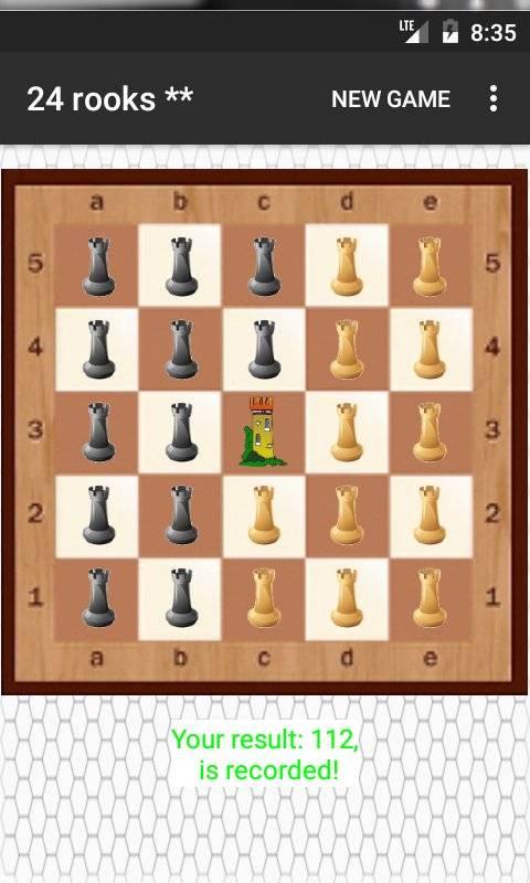 国际象棋俱乐部