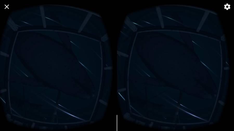 深海探险VR截图4