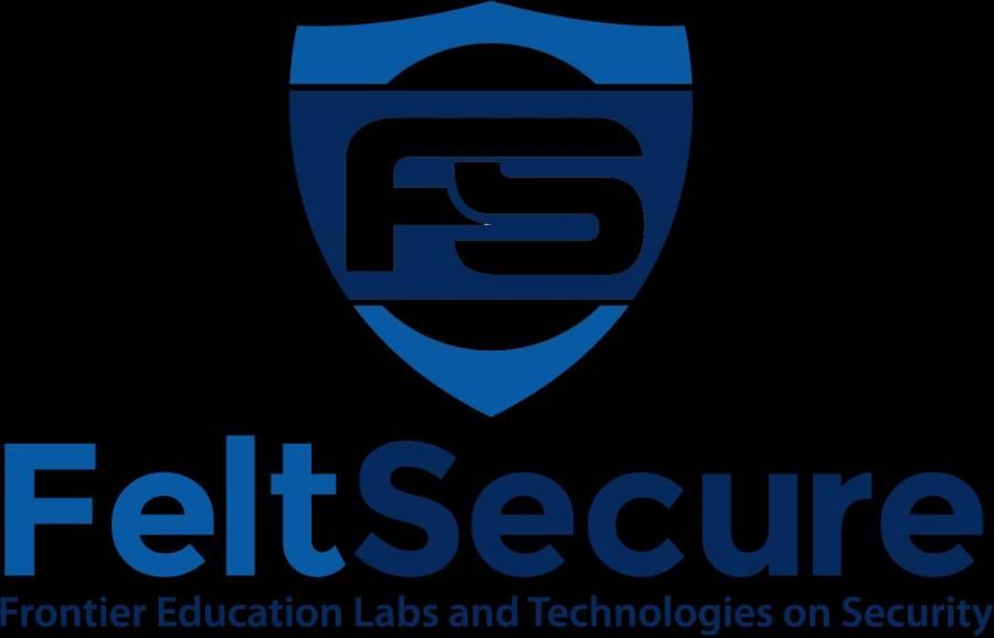 Cyber Security Training & Kali截图7