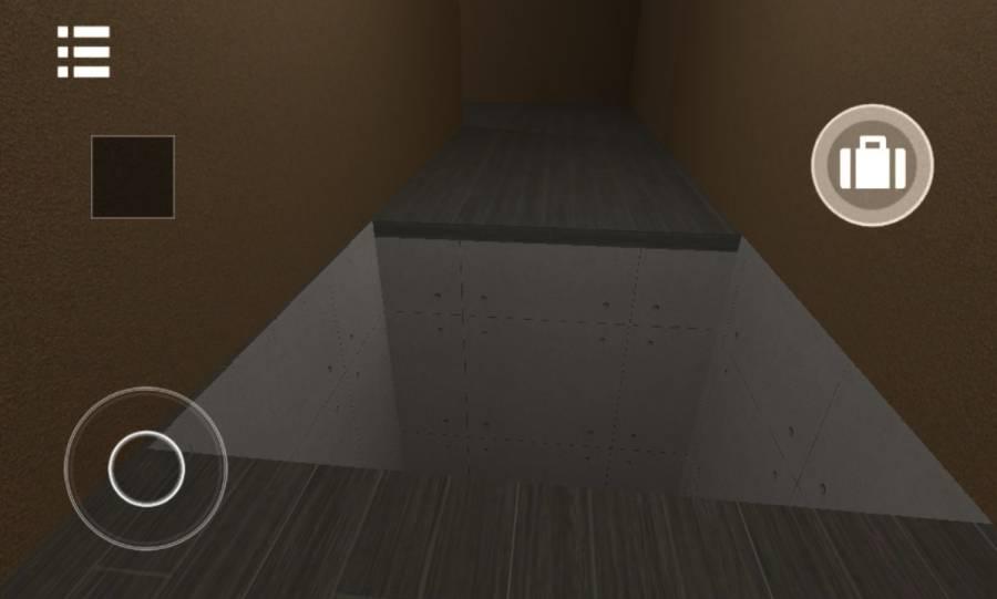 FPS探索脱出ゲーム 謎の洋館からの脱出截图3