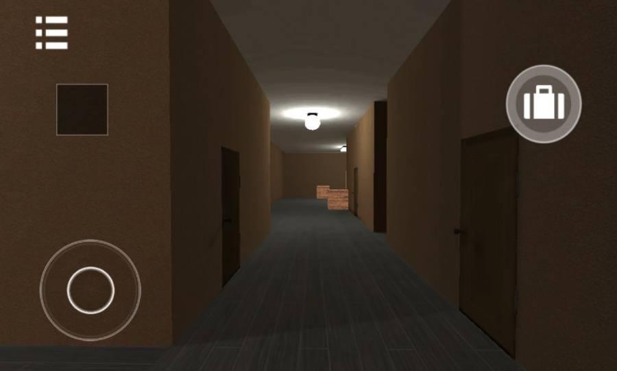 FPS探索脱出ゲーム 謎の洋館からの脱出截图4