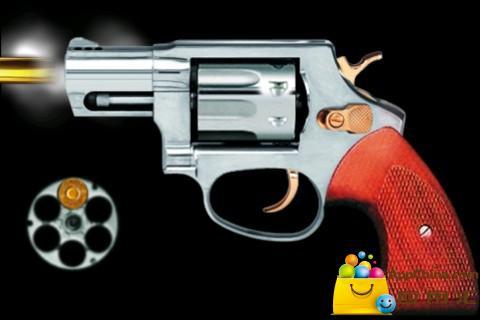 左轮枪截图2