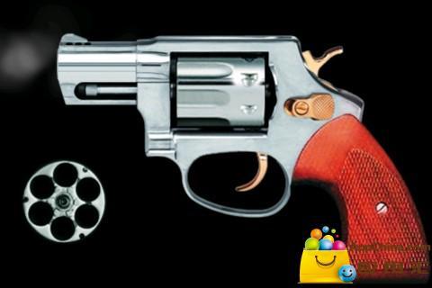左轮枪截图3