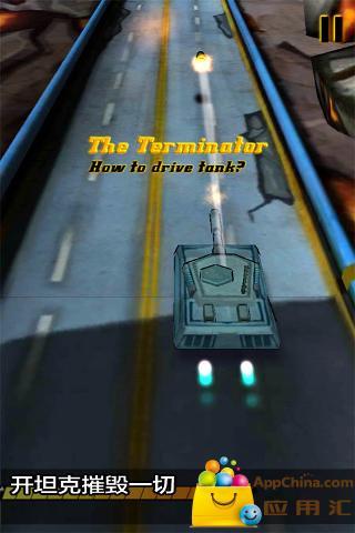 玩賽車遊戲App|2012末日逃脱免費|APP試玩