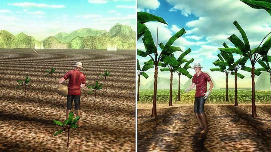 村民虚拟模拟器:真正的乡村生活截图6