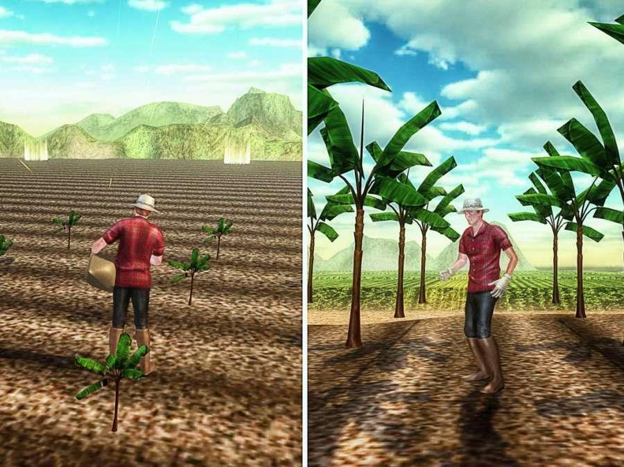 村民虚拟模拟器:真正的乡村生活截图7