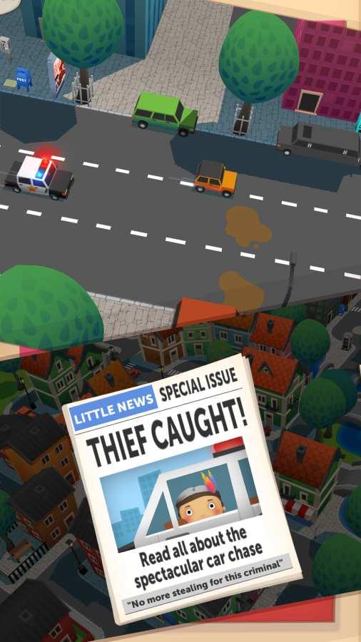 小小警察截图4