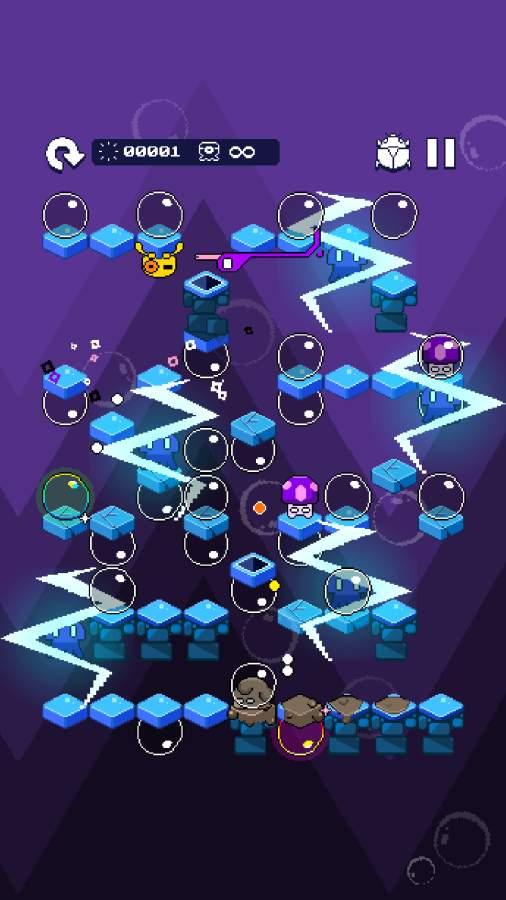 塔可泡泡截图2