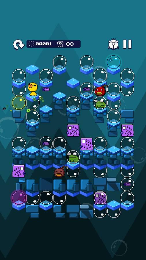 塔可泡泡截图3