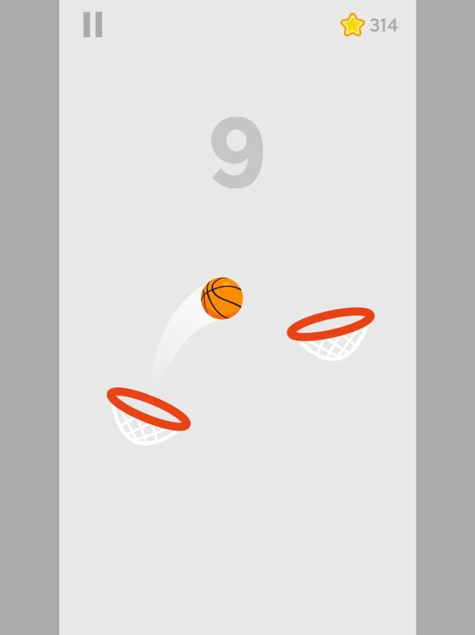 投篮射击截图2