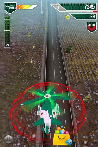 赫斯直升机|玩動作App免費|玩APPs