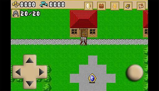 玩角色扮演App|像素任务免費|APP試玩