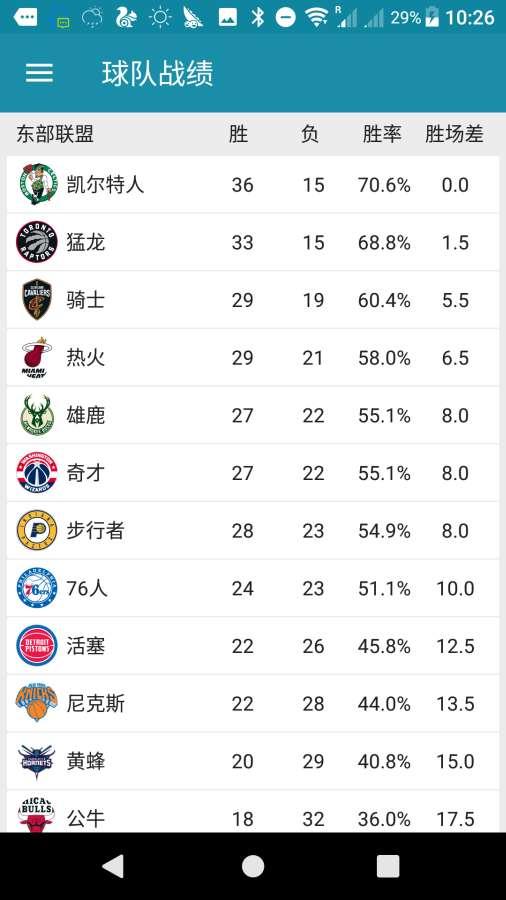 365体育官方中文版截图4