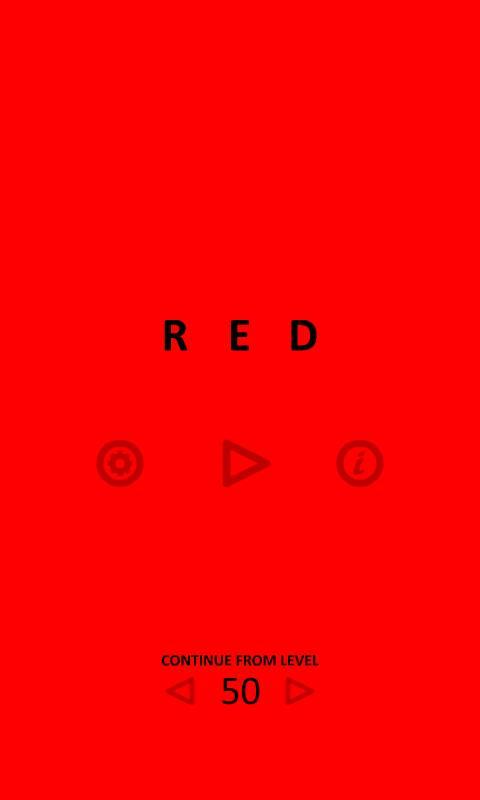 red截图0