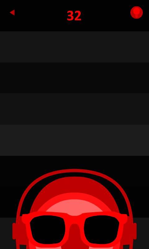 red截图1